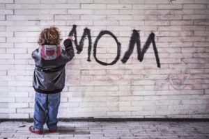 to all moms daniella english canadian blogger
